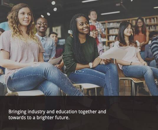 Education Outreach Services