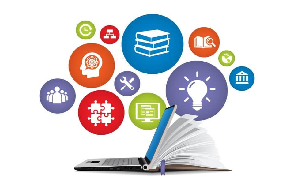 Information Literacy – Core